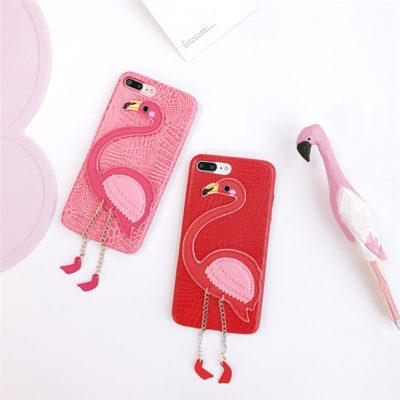 Подарок от олвейс розовый чехол на телефон 34
