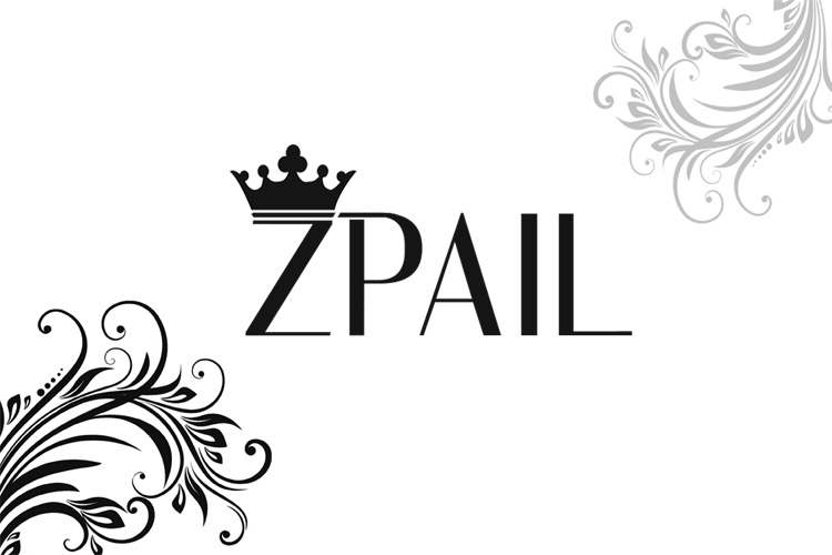 Zpail Coupons and Promo Code